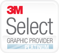 3M Select PLATINUM